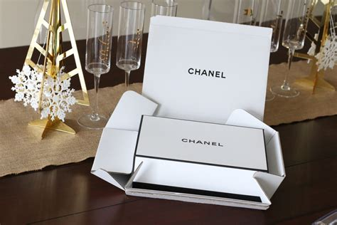 chanel archives my fashion juice