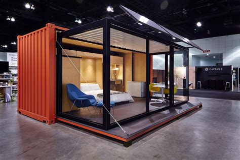wooncontainer huren amsterdam amazing shipping container cabins photo decoration
