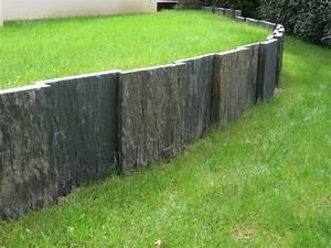 Quand Semer Du Gazon : planter et semer du gazon paysagiste jardinier vannes ~ Dailycaller-alerts.com Idées de Décoration