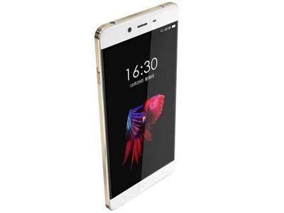 Merk Hp Xiaomi Dan Spesifikasinya spesifikasi dan review oneplus x ponsel 4g murah