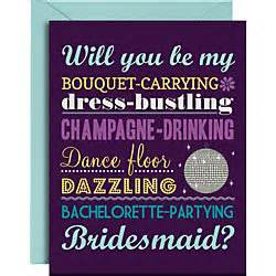 how to ask a bridesmaid ask your bestie to be your bridesmaid illuminate my event