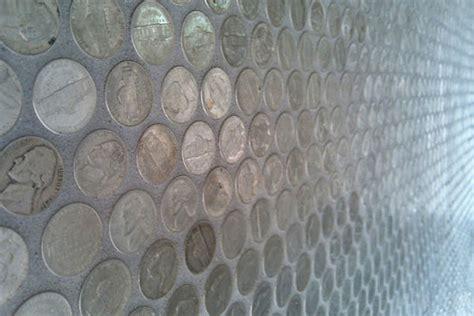 nickel tiles inhabitat green design innovation