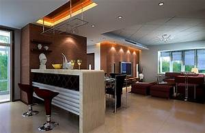 how to build basement bar design ideas With fun basement basement bar ideas