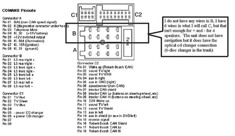 Mercede Sprinter Radio Wiring Diagram by Mercedes Sprinter Radio Wiring Diagram