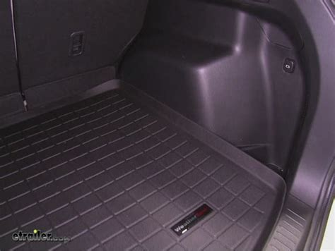 weathertech floor mats mazda cx 5 2016 mazda cx 5 floor mats weather tech autos post
