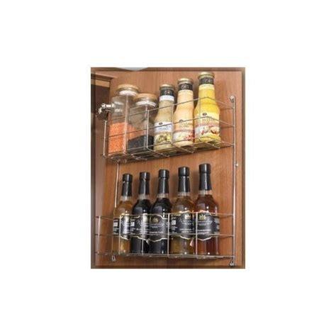 wide adjustable door rack pantry organizer amazon