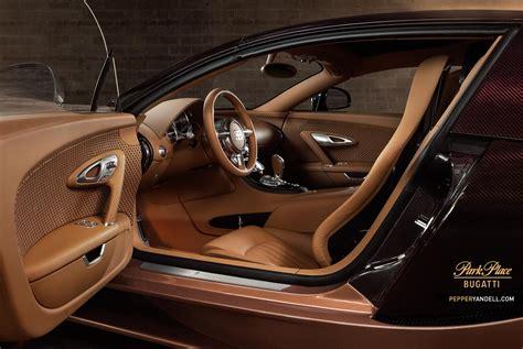 Bugatti veyron's fuel tank will cost you just $43,000. Gallery: Bugatti Veyron Grand Sport Vitesse Rembrandt Bugatti in Dallas - GTspirit