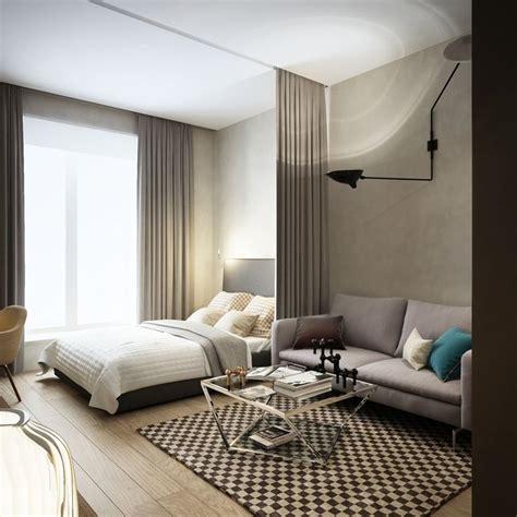 beautiful small apartment interiors download studio apartment interior design javedchaudhry for home design