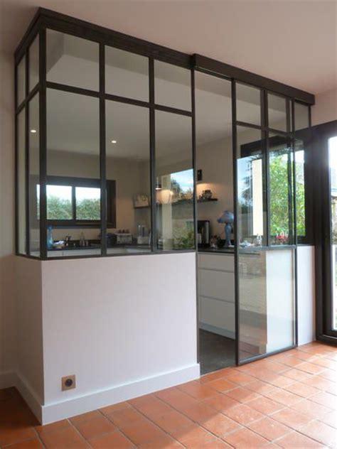 comptoir separation cuisine salon type de comptoir de cuisine with type de comptoir de