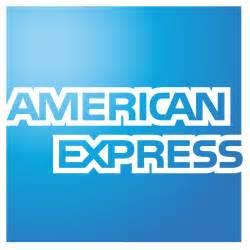 american phone services american express contact number customer service