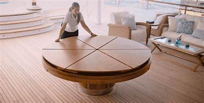 Inventions Genius Everyday Table Kitchen Doubling Mere