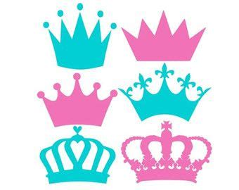 cdr vector art queens crown psd  zip