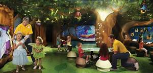 Disney Cruise Line - All Aboard For All Ages - DVC Rental ...