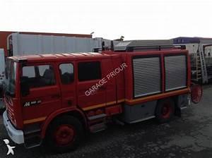 Camion Renault Occasion : camion renault pompiers gamme m 180 euro 0 occasion n 1797240 ~ Medecine-chirurgie-esthetiques.com Avis de Voitures