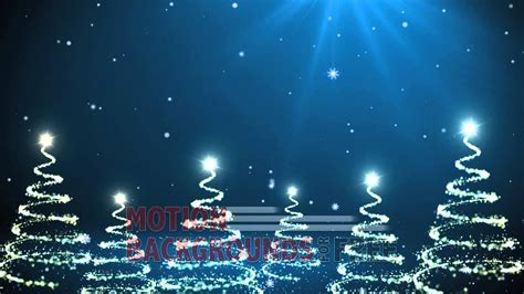 holiday backgrounds image wallpaper cave