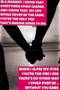 Calvin Harris feat. Ayah Marar - Thinking of You - song ...