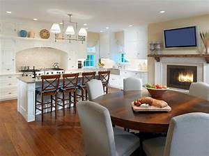 design a traditional kitchen hgtv With kitchen cabinet trends 2018 combined with custom weatherproof stickers