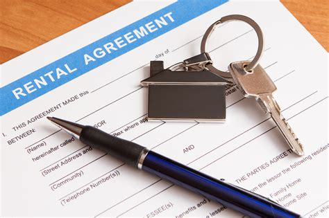 what to before renting an apartment six tips for renting an apartment