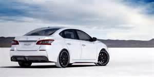 hyundai elantra 2012 tires la auto nissan sentra nismo concept is se r in drag autos ca