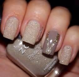 Acrylic nail designs art and design