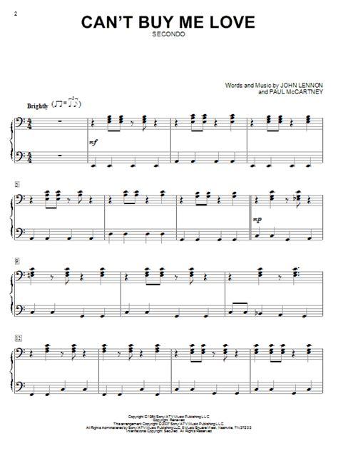 Hey Jude Chords Piano Free