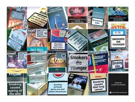 cigarette cigarettes pedia