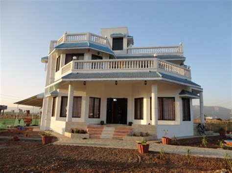 Bungalow In Lonavala For Rent  Guest House In Lonawala