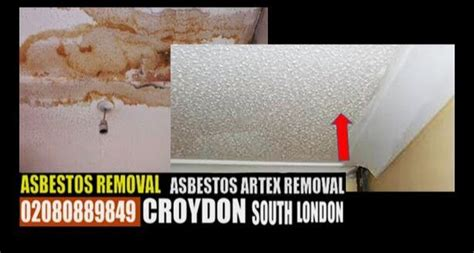 croydon asbestos removal london asbestos removals london uk