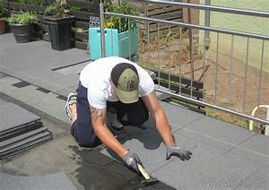 Terrassenplatten Von Warco : verlegung von terrassenplatten ~ Sanjose-hotels-ca.com Haus und Dekorationen
