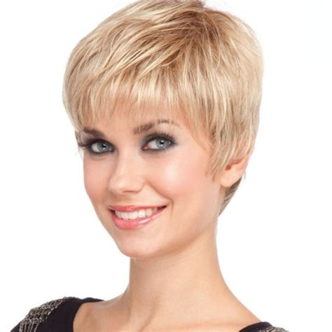 Model de coiffure 2018
