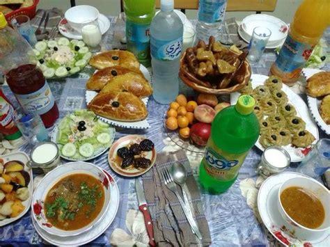 cuisine algeroise 129 best images about cuisine algérienne on