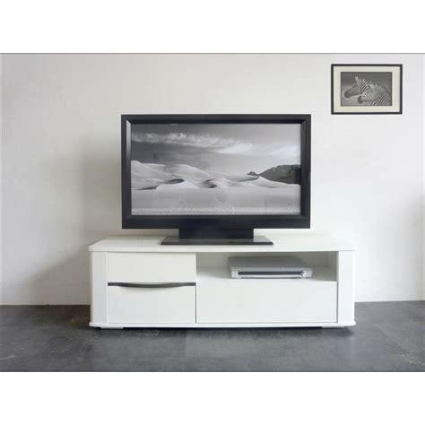 meuble bas pour chambre meuble tv haut pour chambre