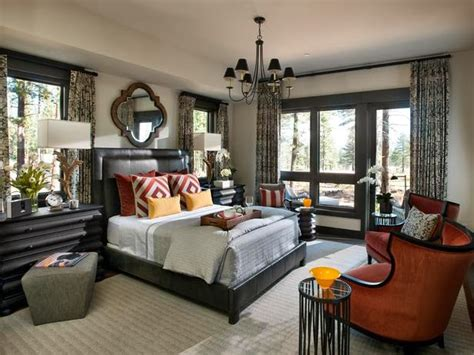 Pictures For Master Bedroom by Modern Furniture Hgtv Home 2014 Master Bedroom