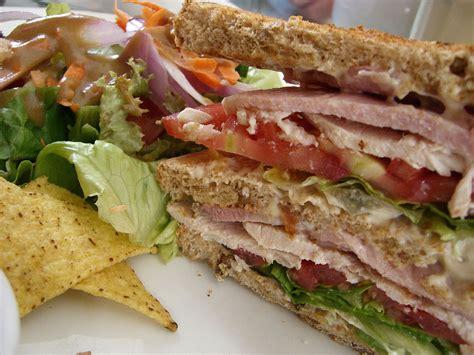 Fileclub Sandwichjpg  Wikimedia Commons