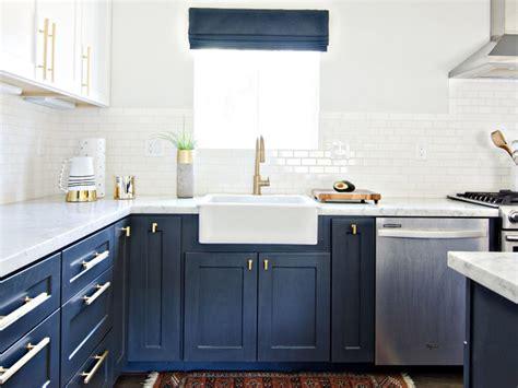 sw kitchen cabinets salty sw 9177 kitchen cabinets rugh design