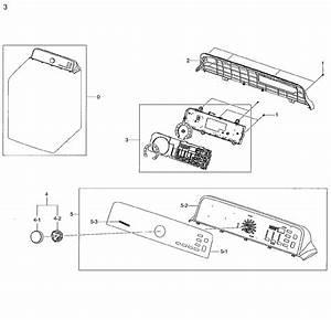 Samsung Dv48h7400ew A2 Wiring Diagram