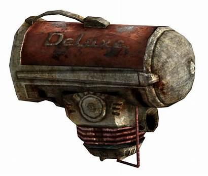 Vacuum Cleaner Fallout Vault Gamepedia