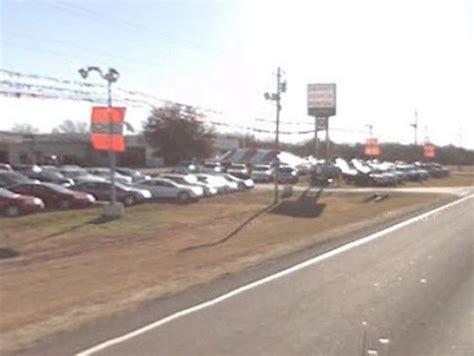 aztec chevrolet beeville aztec chevrolet car dealership in beeville tx 78104
