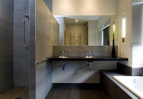 designing bathroom factors to consider when choosing the right bathroom