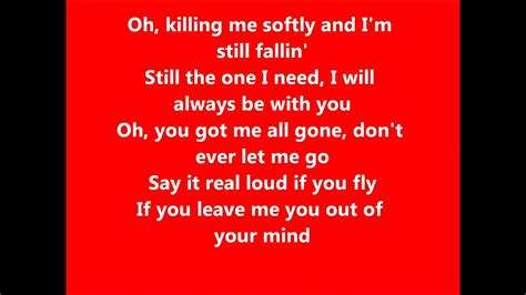 Beyonce- Countdown w/lyrics - YouTube