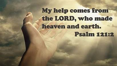 121 Psalm Psalms Christian Resources Graphics Wallpapers