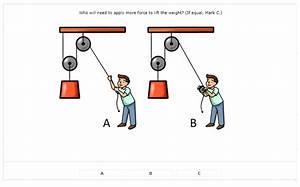 Free Bennett Mechanical Comprehension Test  Bmct   U0026 Expert