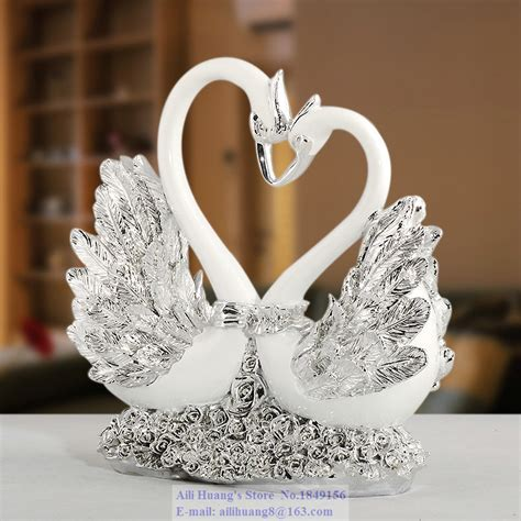 Wedding Stuff by A80 Swan Swan Wedding Gift Ideas Wedding