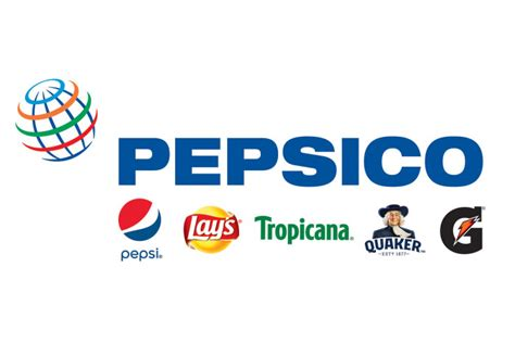 PepsiCo doubles down on climate goal