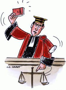 magistrat du si鑒e un magistrat pédophile