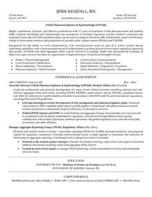 healthcare administration sle resume