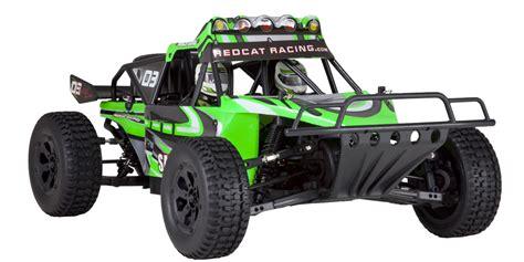 baja buggy rc car sandstorm 1 10 scale electric baja buggy