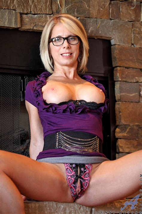 Freshest Mature Women On The Net Featuring Anilos Jenny Mason Mature Milf