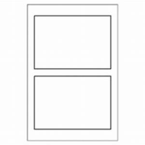 free averyr template for microsoft word name badge label With avery template 5144