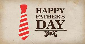 Father's Day Images HD Wallpapers Pictures - Happy Fathers ...